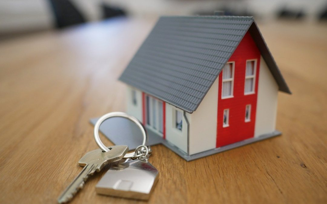 25% of British homeowners with annexes could have overpaid on stamp duty