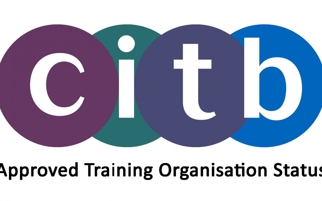 CITB to expand apprenticeship support to all levy-registered construction employers