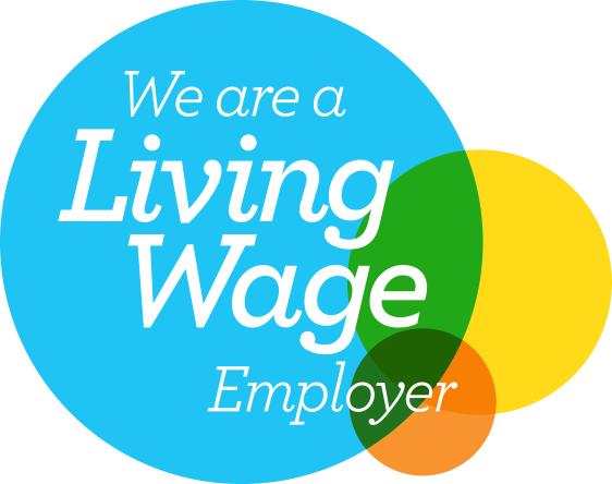 SNIPEF Celebrates Accreditation during Living Wage Week
