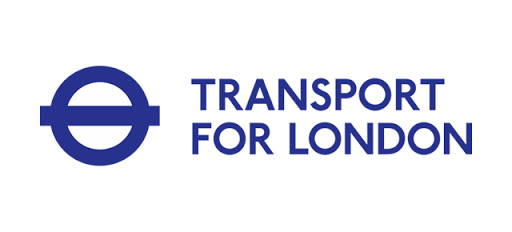 Financing agreement confirmed for Crossrail project