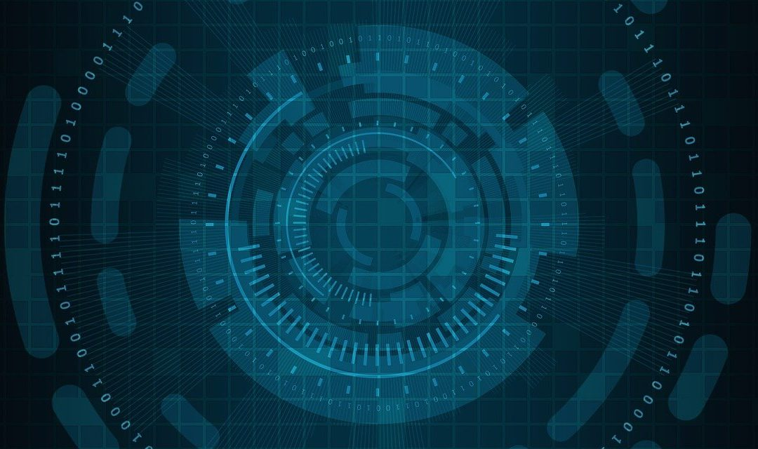 UK political parties must improve data protection practices