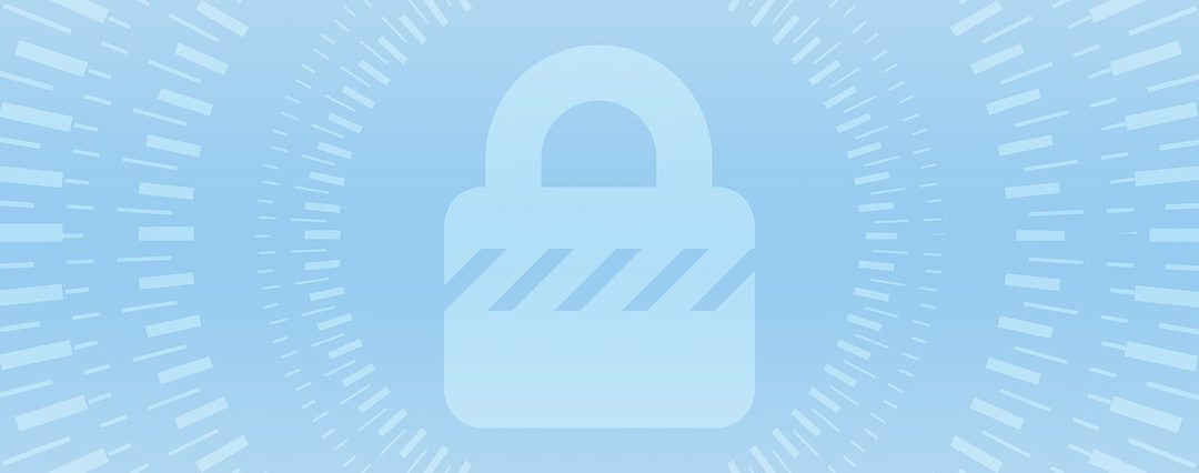 https://www.weforum.org/press/2020/11/next-generation-tech-creates-watershed-moment-for-cybersecurity-industry