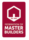 Planning changes offer opportunities for small builders, says FMB