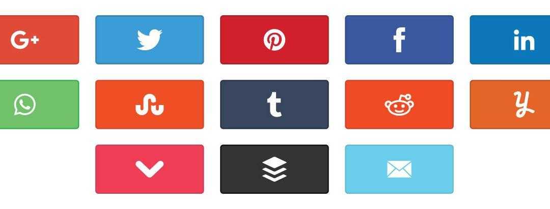 Digital Marketing Tips – Website Development: The Technicalities