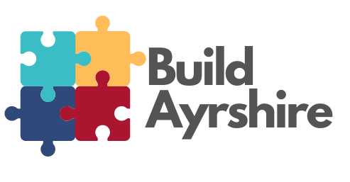 First Build Ayrshire programme will guide local construction-related businesses on how to win more new, high-value work from Tier 1 contractors