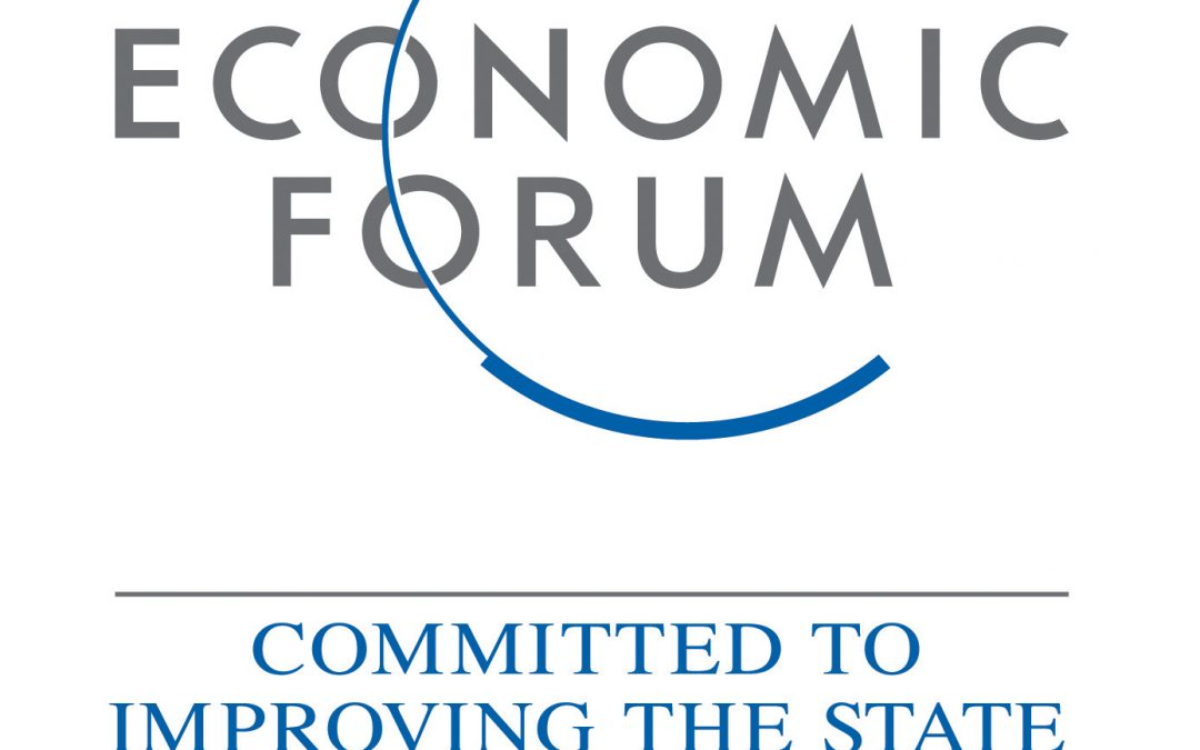 Calls for Collaboration and Rebuilding Trust Set Tone for The Davos Agenda