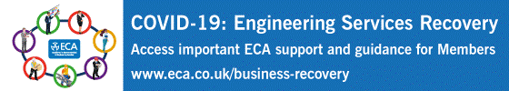 New engineering services alliance to champion change