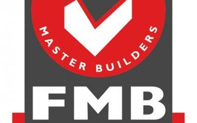 FMB backs Lighthouse Club