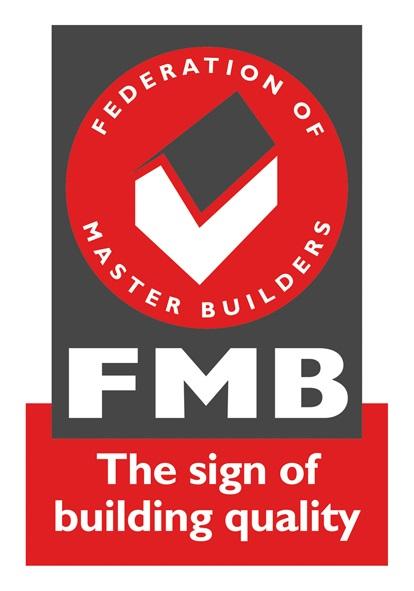 Builders' Budget plea: cut VAT on home repairs, says FMB and RICS