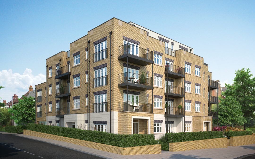 https://designandbuilduk.net/exclusive-edgware-homes-offer-excellent-location-for-outdoor-living/