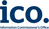 Statement on ICO investigation into Department of Health and Social Care CCTV footage