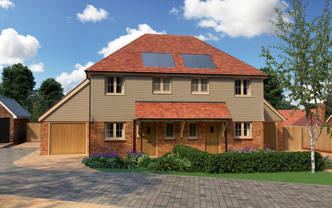 https://designandbuilduk.net/new-help-to-buy-scheme-boosts-first-time-buyers-for-premium-kent-homes/