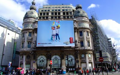 Why Marketing Always Gets Confused with Advertising