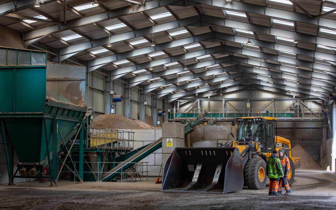 Manchester-based Pilot Group agrees licensing of EATON Mains  Lighting Ranges