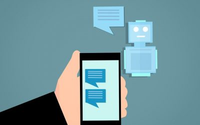 Chatbots: The virtual employee of the future