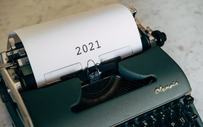 Digital Marketing Trends You Need to Look Out for in 2021