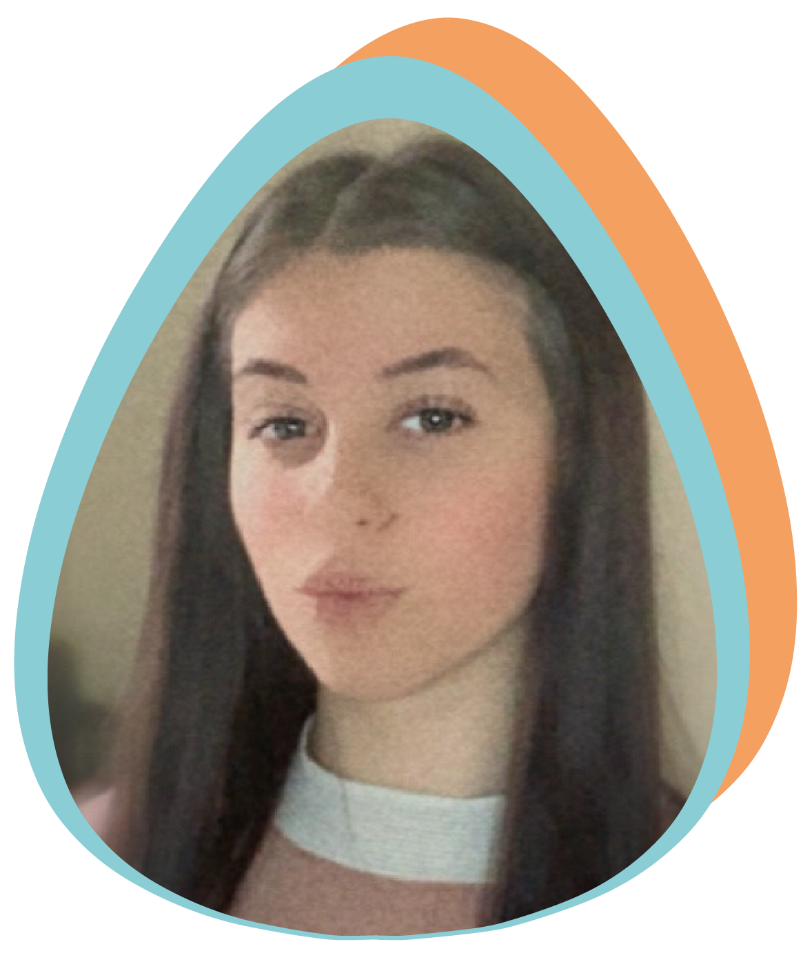 Aleisha Whenlock