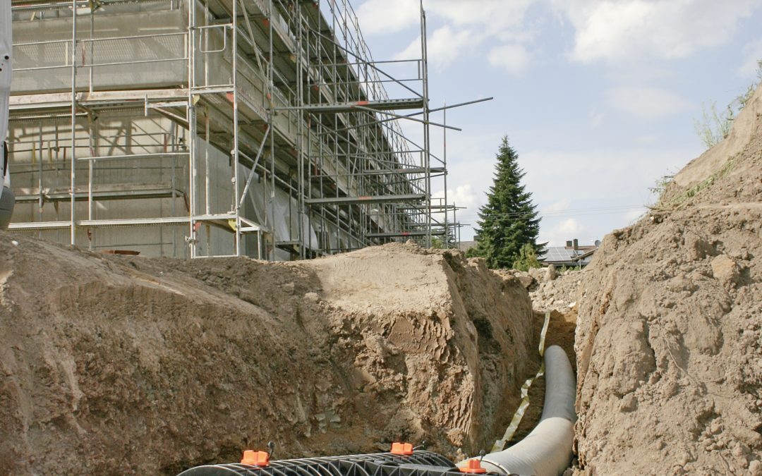 Additional Measures Required to Support Heat and Buildings Strategy